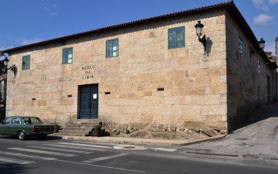 O Consello Asesor do Museo da Limia definirá esta fin de semana o premio Pedra Alta 2019