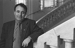 Museo da Limia tamén vai conmemorar Carlos Casares