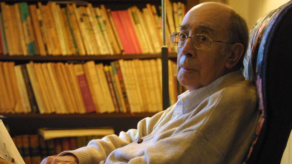 Doble presentación dun libro e un compacto sobre Antón Tovar no Museo da Limia